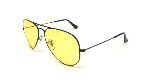 Preisvergleich Produktbild Alexander McQueen Sonnenbrillen 4156 J5G JS Gold Grey Gradient