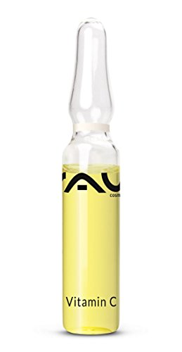 rau-vitamin-c-10-ampoules-de-2-ml-vitamine-c-stabilisee-stimule-lactivite-cellulaire-serum-concentre