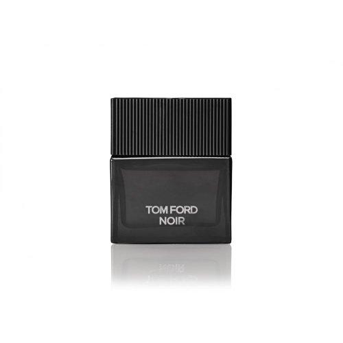 Tom-Ford-Noir-Cologne-For-Men-by-Tom-Ford