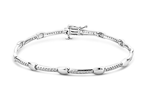 Miore Damen-Armband