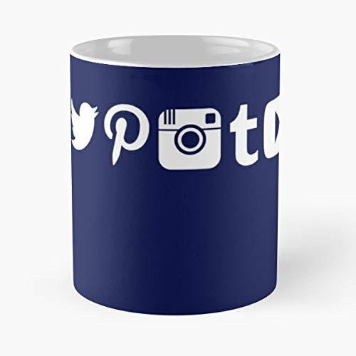 Facebook Twitter...