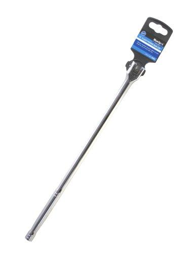 3/8 Spot (Blue Spot 02003flexistange 15x 3/8Zoll Power Bar)