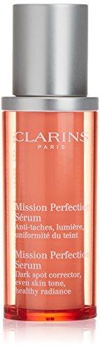 Clarins Siero Viso Mission Perfection 30 ml