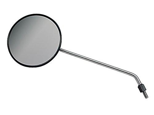 Spiegel (Stab) (Ø120, M8) (1. Wahl) (rechts oder links anwendbar) für alle Typen