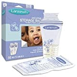 Lansinoh Breast Milk Storage Bags 50-pk. Kids, Infant, Child, Baby Products bébé, nourrisson, enfant, jouet