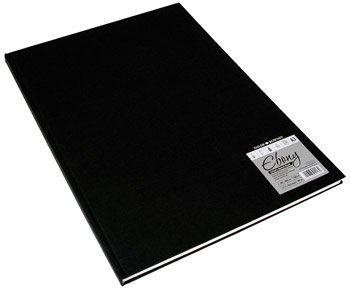 daler-rowney-ebony-hardback-sketchbook-portrait-a3-48-sheets-150gsm