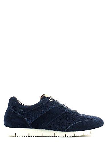 Marco ferretti 140385 Sneakers Uomo Oceano 42