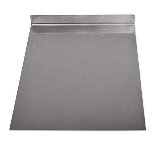 a-13pdr-ventana-protector-de-acero-inoxidable-kit-de-reparacin-de-abolladuras