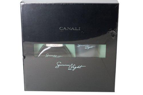 canali-summer-night-gift-set-100ml-edt-200ml-shower-gel