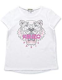 a313bdd28b97 Amazon.fr   Kenzo - Fille   Vêtements