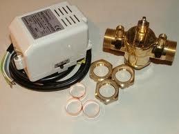 drayton-ma1-22mm-3-port-mid-position-motorised-valve