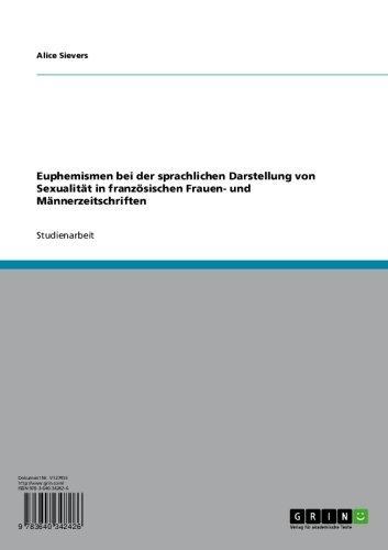 Kontakte (German) book pdf