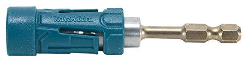 MAKITA B-28531 Portapuntas ultra magnético Torsion