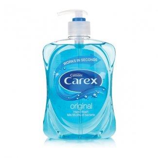6-x-250-ml-handwash-antibacteriano-original-carex-accion-de-la-bomba-botellas-de-spray-mejor-precio-
