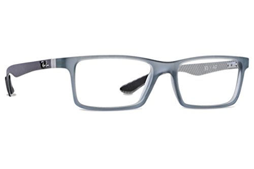 Ray-Ban Brille (RX8901 5244 55)