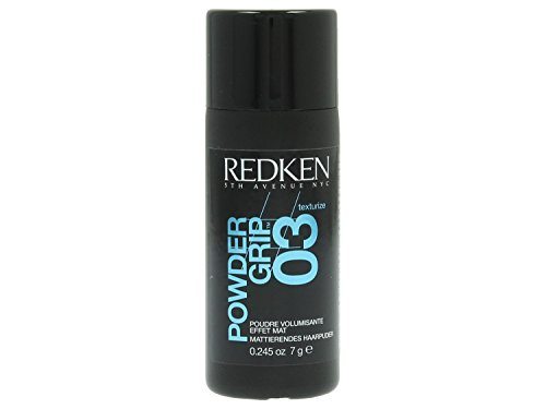 redken-style-connection-powder-grip-03-mattifying-hair-powder-7-gr
