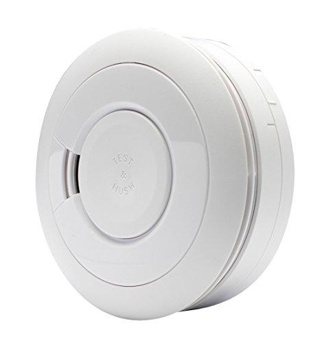 EI Electronics EI6052XSPI Smoke Detector