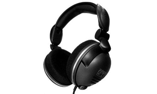 SteelSeries 5H v2 USB Headset (V2 5h Usb)