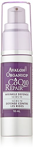 avalon-organics-wrinkle-defence-serum-16ml