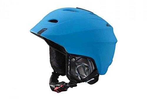 casque-de-ski-mixte-julbo-bleu-starcraft-bleu-56-58