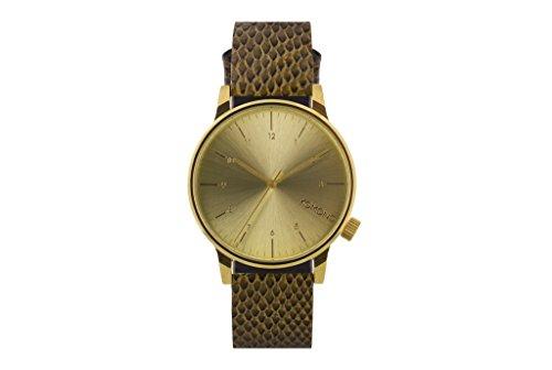 komono-reloj-winston-monte-carlo-series-brown-lizard