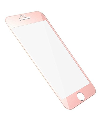 inshang-apple-iphone-6-6s-47-inch-protector-de-la-pantalla-de-cristal-templadosuper-resistente-al-im