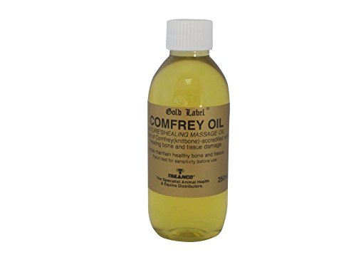 comfrey-oil-gold-label-oil-rub-for-horses-healthy-joints-250-ml