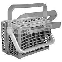 Electrolux Cesta de lavavajillas para cubertería