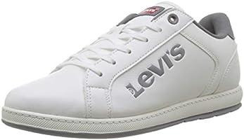 Levi's Declan L, Zapatillas para Hombre