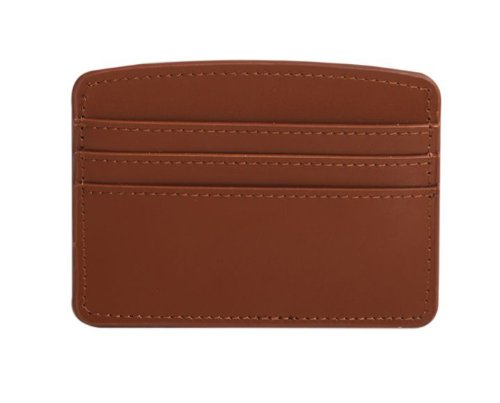 paperthinks-recycled-leather-card-case-tan