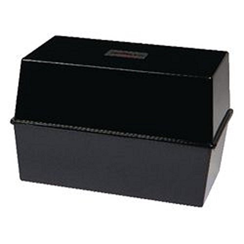8x5-inch-card-index-box-multiple-colours-black
