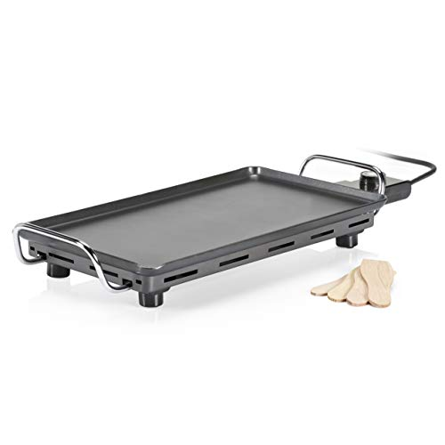 Princess 102240 Table Chef Superior Plancha