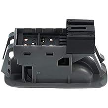 Práctico 37995-75F00 Interruptor del Interruptor del Elevador de la Ventana del Coche eléctrico Botón