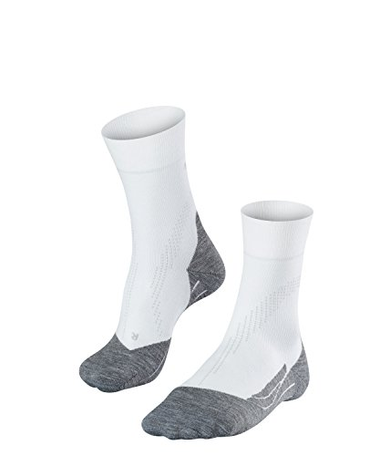 Falke Stabilizing Cool Hommes Chaussettes Health