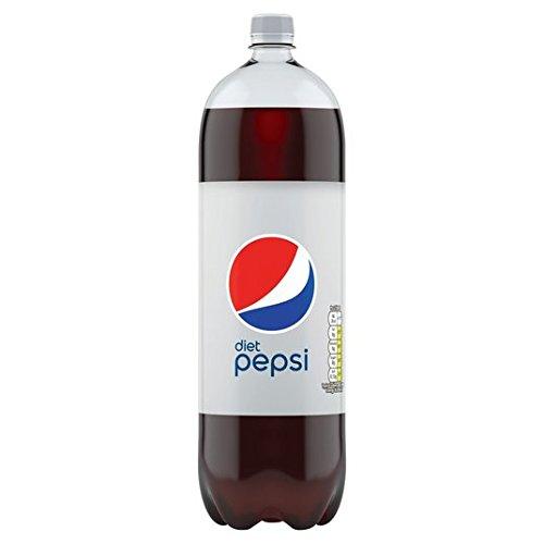 diet-pepsi-2l