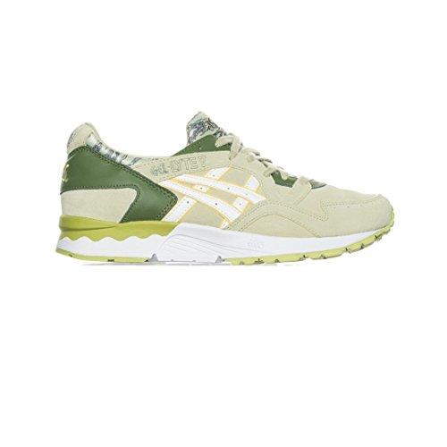 asics-gel-lyte-iv-h6d1l-7301-womens-shoes-size-6-uk