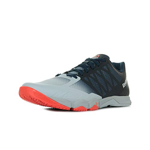 reebok r crossfit speed tr ar3199, scarpe fitness - 42.5 eu