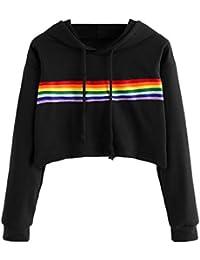 Amazon.es: MANGO - Camisetas y camisas deportivas / Ropa deportiva ...