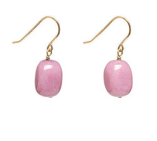 lola-rose-fin-earrings