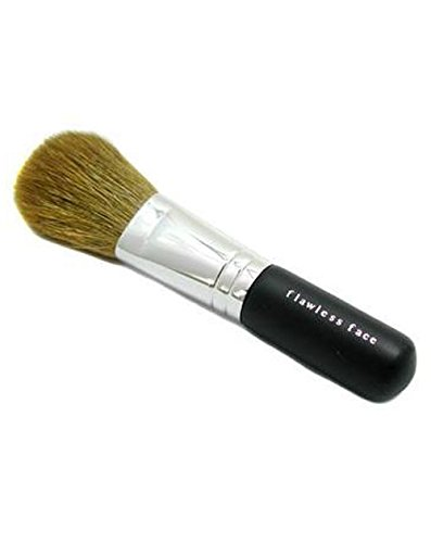 bare-escentuals-bareminerals-flawless-application-face-brush-pinsel