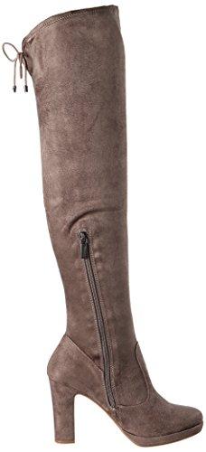 Tamaris Women 25560 Boots Brown (pepper)