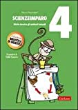 ScienzeImparo: 4