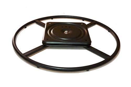 Ferreclinn Volante Giratorio Mecanismo sillón reclinable-Relax