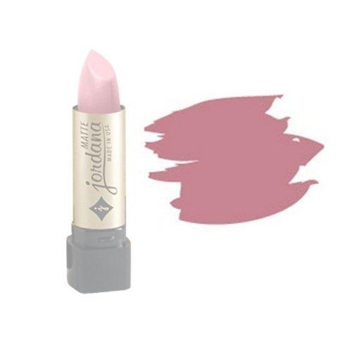 Jordana Cosmetics (JORDANA Matte Lipstick - Matte Nude)
