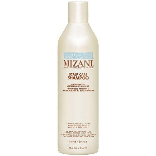 mizani-o-miz-shampooing-de-soin-du-cuir-chevelu-500-ml
