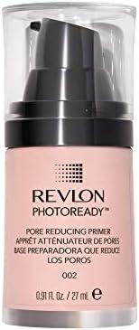 Revlon Photoready Pore Reducing Primer - 0.27 gm