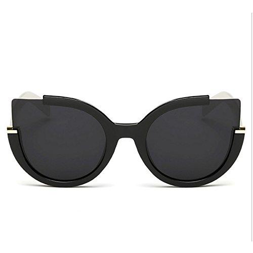 la-mare-fashion-cat-eye-lunettes-de-soleil-femme-lunettes-de-soleil-color-sexy-personnalit-1