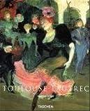 Image de Toulouse-Lautrec: Kleine Reihe - Kunst