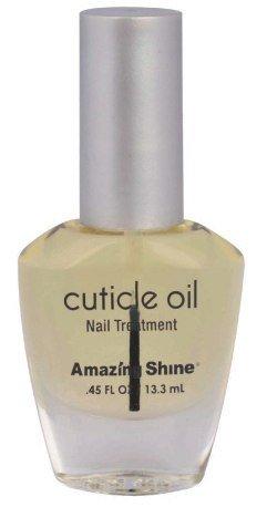 amazing-shine-nail-treatment-cuticle-oil-13-ml