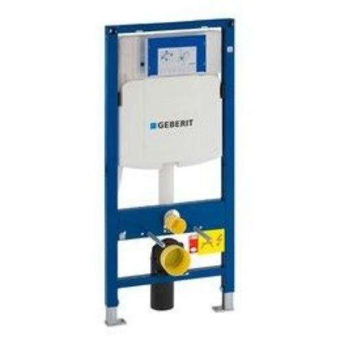 Cisternas Empotradas Mejores Calidad Precio